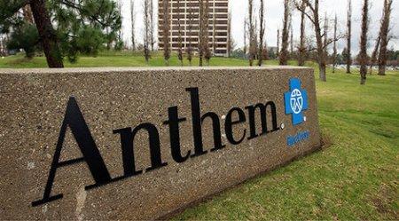 Anthem-insurance