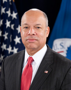 Secretary johnson-official-bio-web