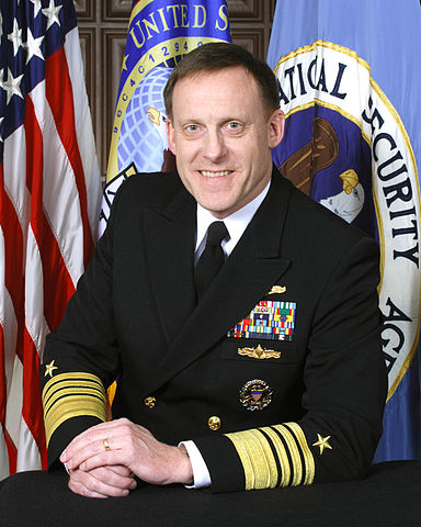 384px-Admiral_Michael_S._Rogers,_USN